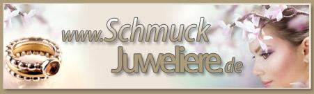 Logo: Schmuck-Juweliere.de