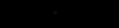 Schmuck-Juweliere.de-Logo