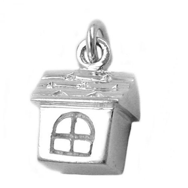 schmuck juweliere anh nger haus massiv 925 g nstig kaufen bei schmuck. Black Bedroom Furniture Sets. Home Design Ideas