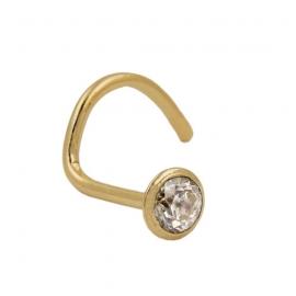 piercing juwelier